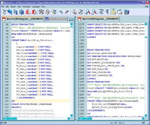 Notepad++ - Source Code Editor